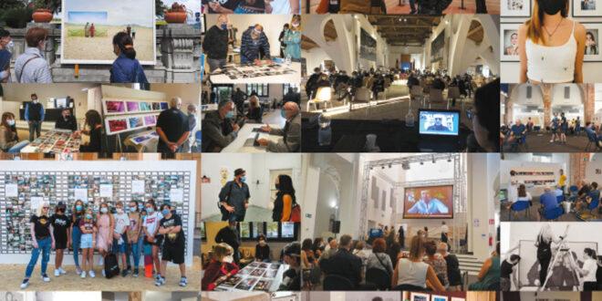fotonerd portfolio italia 2021 fujifilm 1