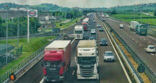highway 3392100 1280