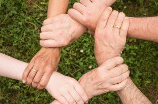 inclusion servizio civile