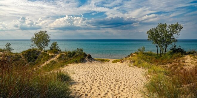 indiana dunes state park 1848559 1280
