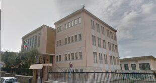 liceo spano sassari, festivalgiovani