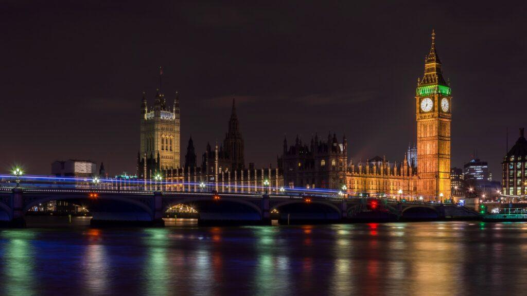 london bridge 945499 1920