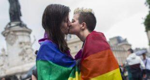 omofobia 1