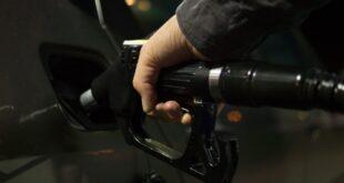 petrol 996617 1920