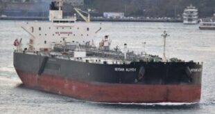 petroliera sarroch 372x221 1