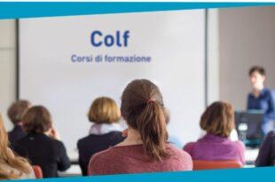 Corso gratuito per colf Acli Cagliari