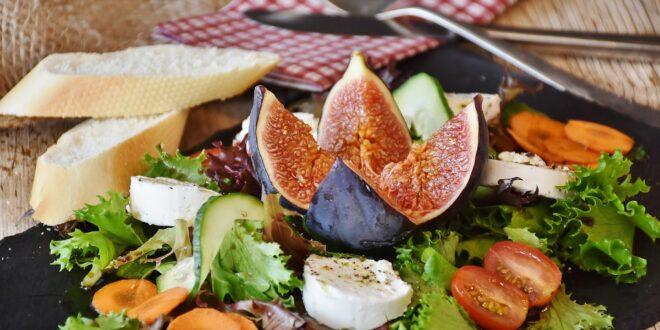 salad 1672505 1920