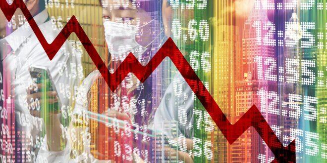 stock exchange 4880802 1920