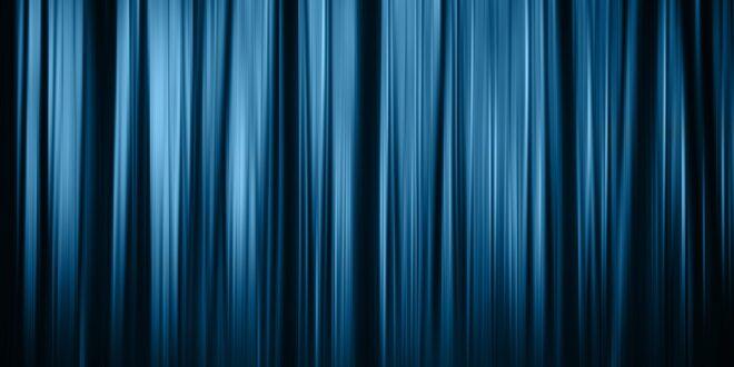 theater 1308794 1920