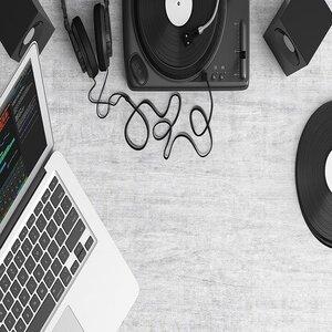 MUSICA E DIGITALE