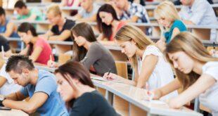 universitari 1200x781 1
