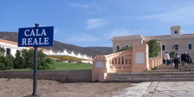 Collegamento con l'Asinara, gara affidamento servizio 6 anni