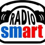Radio Smart