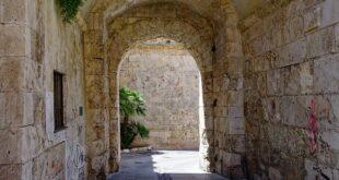 Sardegna patrimonio artistico