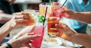 alcolici vietati