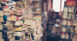 festival letterario
