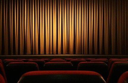 Teatro Comunale di Sassari