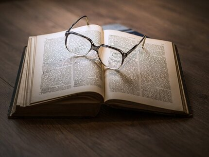 """libro """"Rosa Zicchina e i suoi colera"""""""
