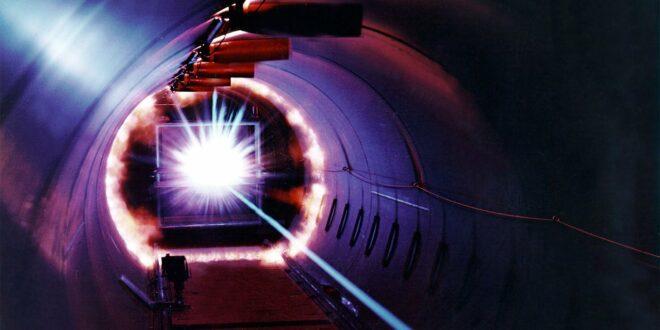 laser 11646 1280
