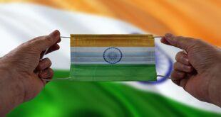 VARIANTE INDIANA PREOCCUPANTE