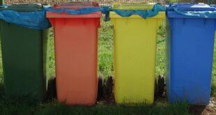 mastelli rifiuti