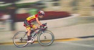 Settimana ciclistica italiana Sulle Strade della Sardegna
