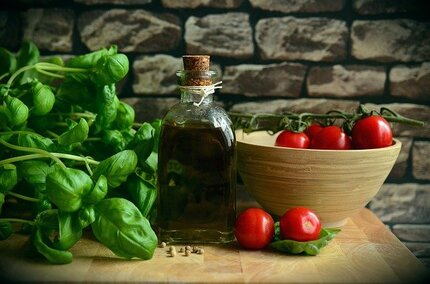 Cucina Cagliari
