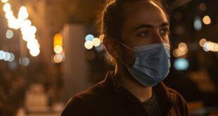 post pandemia