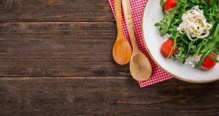 Abitudini alimentari italiani