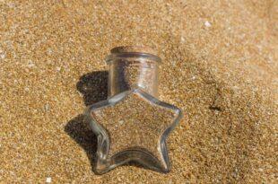 Regalare una stella - il trend del momento in fatto di regali unici