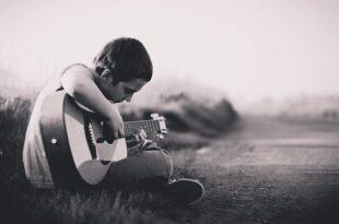 suoni e ritmi per bambini