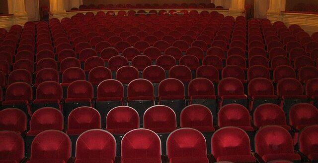 teatro 7