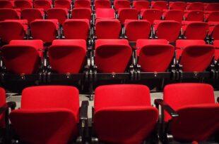teatro 9