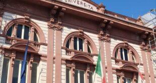 universita di Sassari