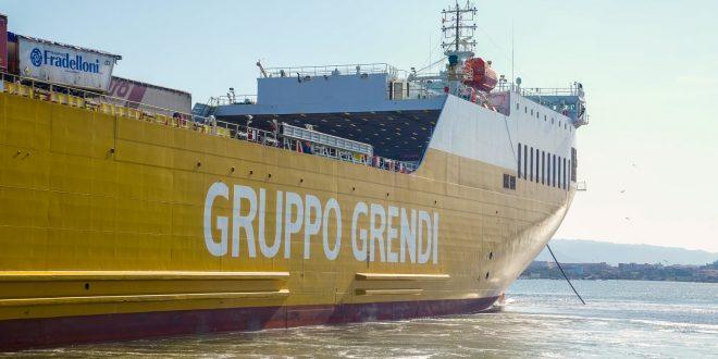 cinema grendi trasporti porto canale