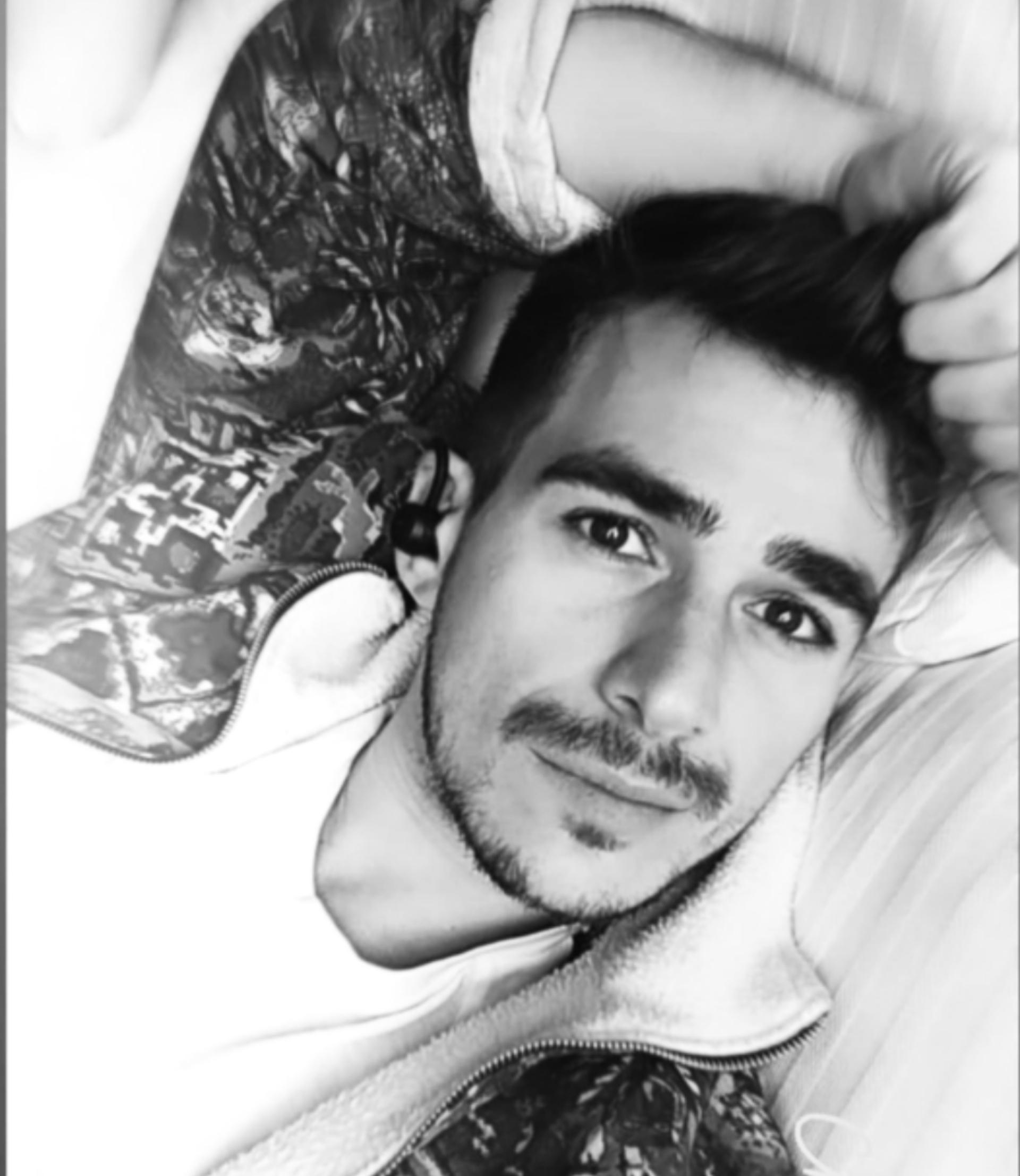Alessandro Sollima