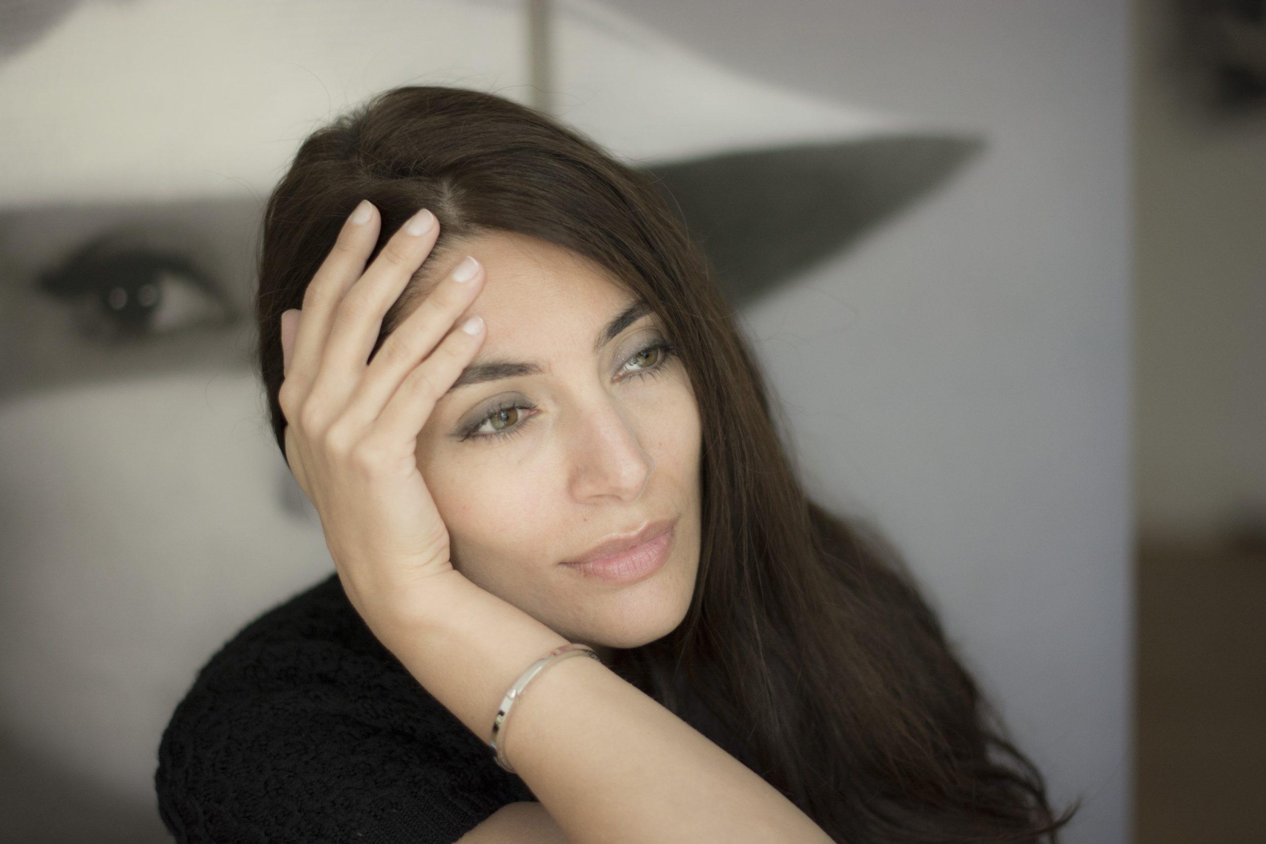 Caterina Murino DSC 3222 3 ph Alida Vanni medium 1