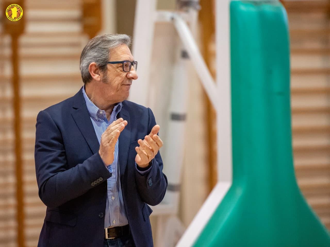 Roberto Fioretto 3