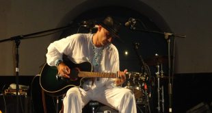 Salvatore Amara set acustico scaled 1