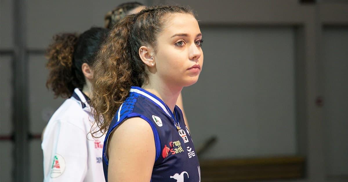 Silvia Formaggio 3