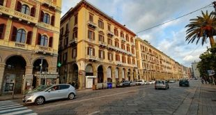 Ctm Cagliari