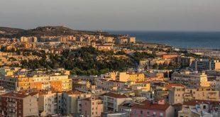 Social Innovation Academy Cagliari