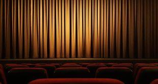 cinema 4609877 1920