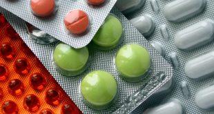 Farmaci biologici, psioriasi