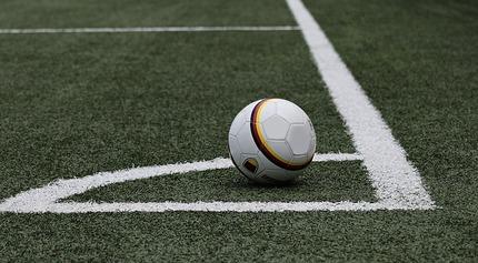 Open day del Cagliari Calcio