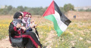 Lazzaretto - Palestina in Sardegna