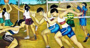 Studenti - atleti