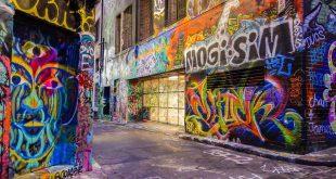 graffiti 966463 1920