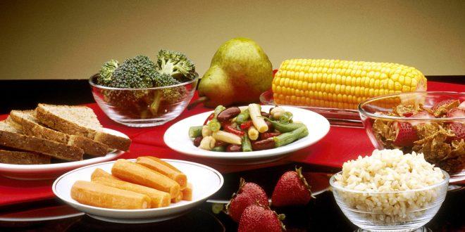 healthy food 1487350 1920
