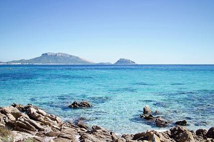 Federcamping Sardegna